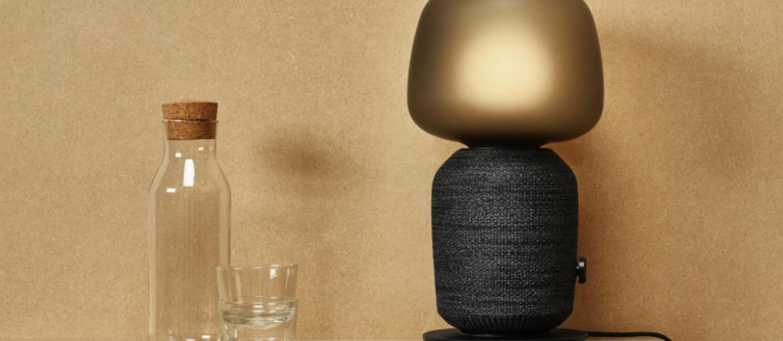 Ikea Będzie Sprzedawać Półki Odtwarzające Muzykę Antyradiopl