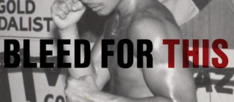 Wokalista Godsmack będzie krwawić?