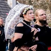 World Goth Day: Co musisz wiedzieć, jeśli chcesz zostać gothem