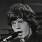 Występ The Rolling Stones bez instrumentów