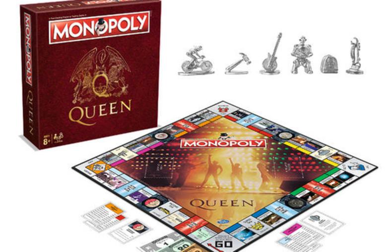 lrgscalequeen-monopoly-master