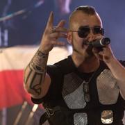 Zagraniczne utwory rockowe o Polsce i Polakach
