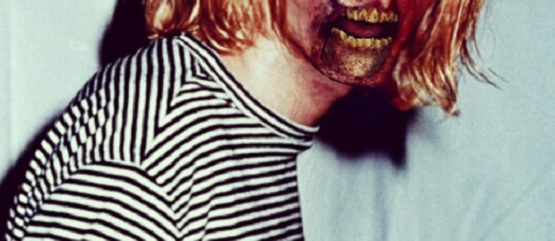 Zmarli muzycy wrócili jako zombie