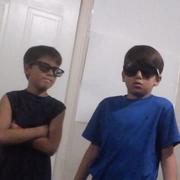 """Zobacz, jak 11-latki rapują """"In the end"""" Linkin Park"""
