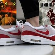 Zobaczcie Nike Air Maxy zainspirowane okładkami metalowych albumów