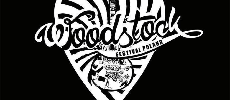 21. Przystanek Woodstock - jak wrócić do domu?