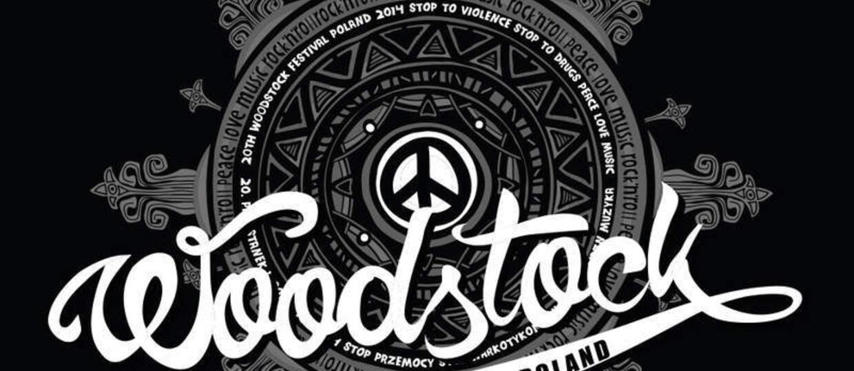 21. Przystanek Woodstock - znamy cały line up!
