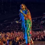 30 Seconds to Mars zagrał w Krakowie [GALERIA]