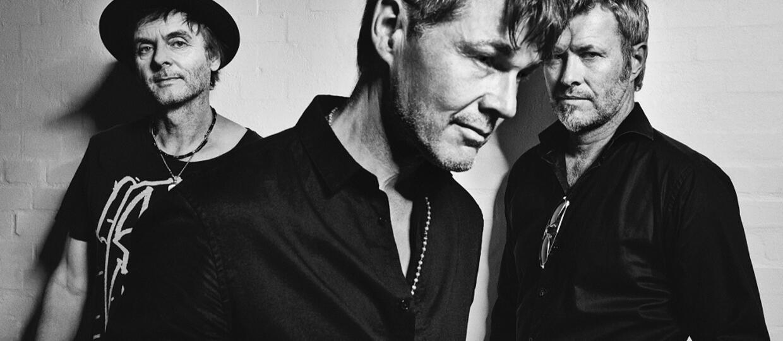 A-ha zagra koncert w Polsce 2019