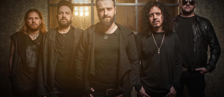 Antyradio Unplugged: Chemia zagra 15 marca 2016 roku na żywo w Antyradiu