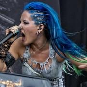 Arch Enemy zapowiedział 2 kolejne koncerty w Polsce w 2018 roku