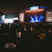 Artur Rojek ogłosił kolejnych wykonawców OFF Festivalu 2018
