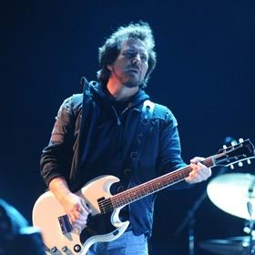 Bilety na koncert Pearl Jam w Polsce w 2018 już w sprzedaży