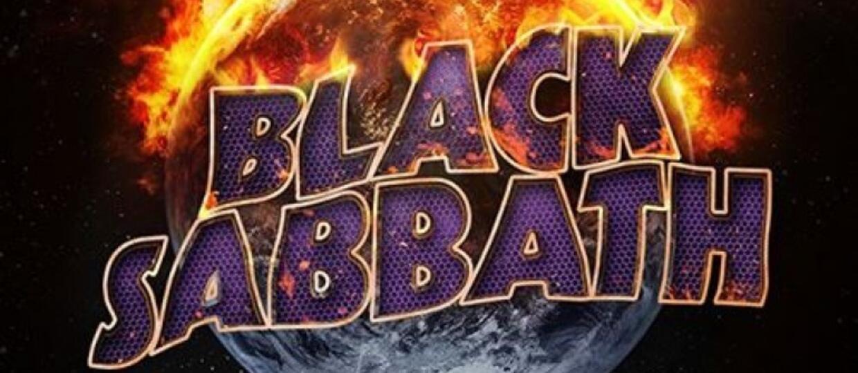 Black Sabbath w Krakowie [RELACJA]