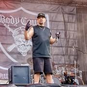 Body Count ft. Ice-T