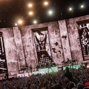 Bon Jovi w Warszawie