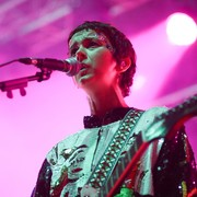 """Brodka zagra koncerty bez prądu promujące album """"MTV Unplugged"""""""