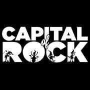 Bullet For My Valentine odwołał koncert na Capital of Rock