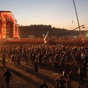 Burmistrz Kostrzyna nad Odrą wydał decyzję w sprawie 23. Przystanku Woodstock