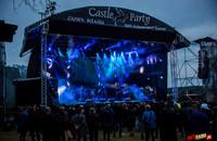 Castle Party 2019