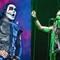 Cradle Of Filth i Moonspell na trzech wspólnych koncertach w Polsce