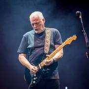 David Gilmour zagra z Preisnerem i Możdżerem