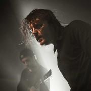 Deafheaven zagra dwa koncerty w Polsce w 2018