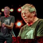 Deep Purple w Polsce [GALERIA]
