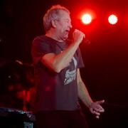 Deep Purple zagra ostatni koncert w Polsce w 2018