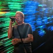 Deep Purple zagrał w Krakowie swój ostatni polski koncert [GALERIA]