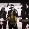 Depeche Mode w Warszawie [RELACJA + GALERIA]