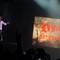 Dio Returns w Warszawie [RELACJA]