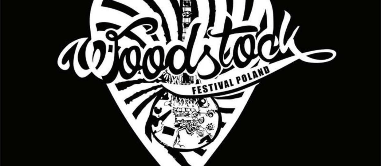 DragonForce wystąpi na 22. Przystanku Woodstock