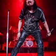 Dream Theater w Katowicach [GALERIA]