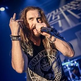 Dream Theater wystąpi w Polsce w 2017 roku