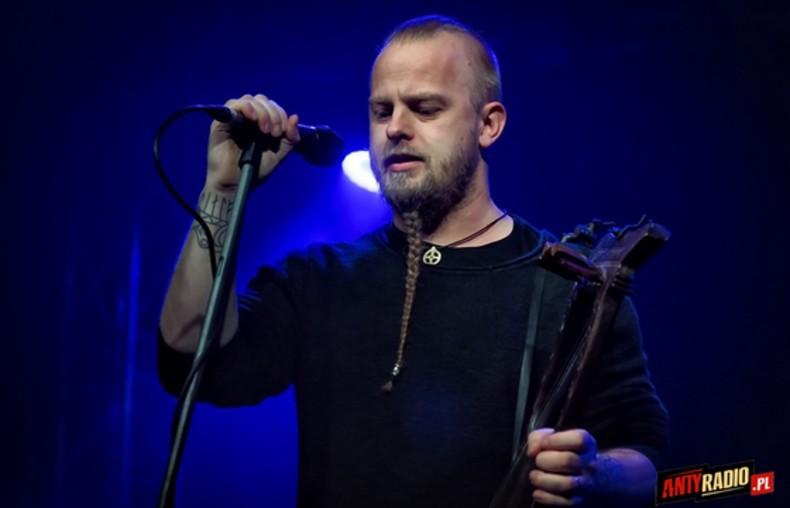 Einar fot. Romana Mak+-wka 18