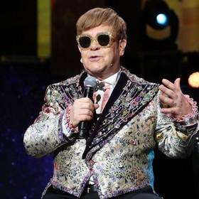 Elton John zagra w Polsce w 2019 roku w ramach pożegnalnej trasy koncertowej