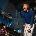 Enter Shikari wystąpi na dwóch koncertach w Polsce