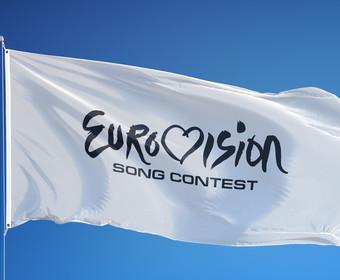Eurowizja 2019 gdzie i kiedy