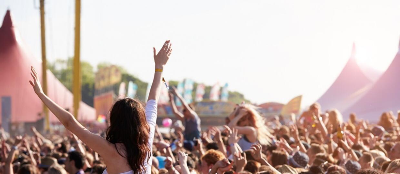 Festiwale w Polsce 2019