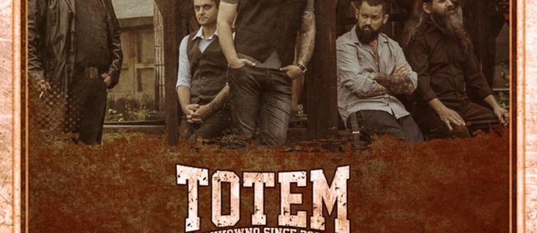 Frontside i Totem razem w trasie koncertowej