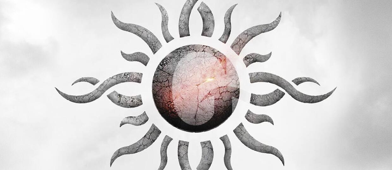 Godsmack zagra koncert w Polsce w 2018