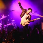 Gwiazda j-rocka, Miyavi zagra koncert w Polsce w 2018