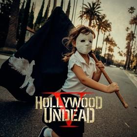 Hollywood Undead zagra dwa koncerty w Polsce