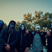 Hollywood Undead zagra dwa koncerty w Polsce w 2018