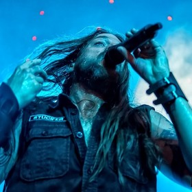 Iced Earth, Horrorscope i Chainsaw w Krakowie [GALERIA]