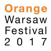 Imagine Dragons na Orange Warsaw Festival 2017