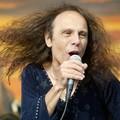Jak będzie wyglądał hologram Dio na koncercie w Polsce?