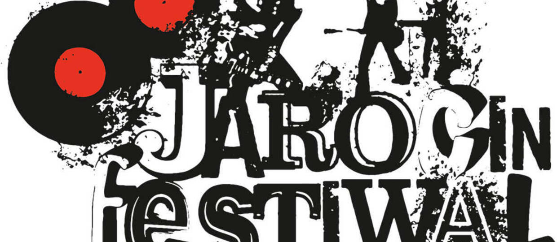 Jak podróżować taniej na Jarocin Festiwal 2016?
