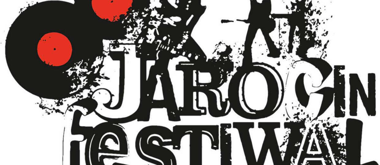 Jarocin Festiwal 2016 – bilety, parkingi, pole namiotowe [INFORMATOR]